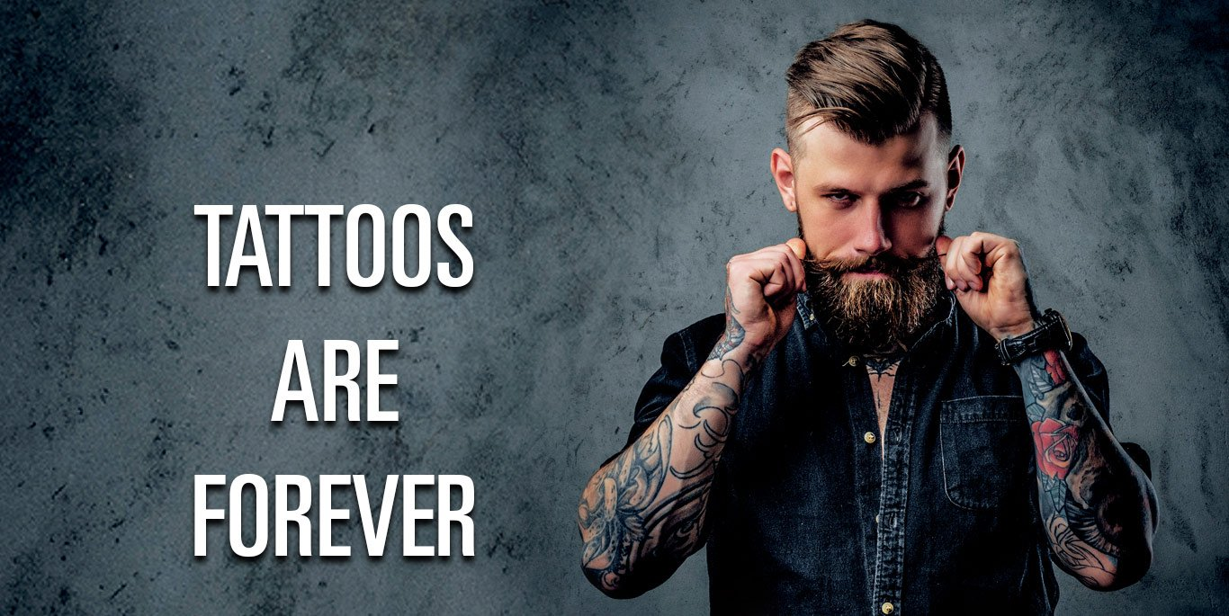 Inksignia-Tattoo-Website-Banner-2